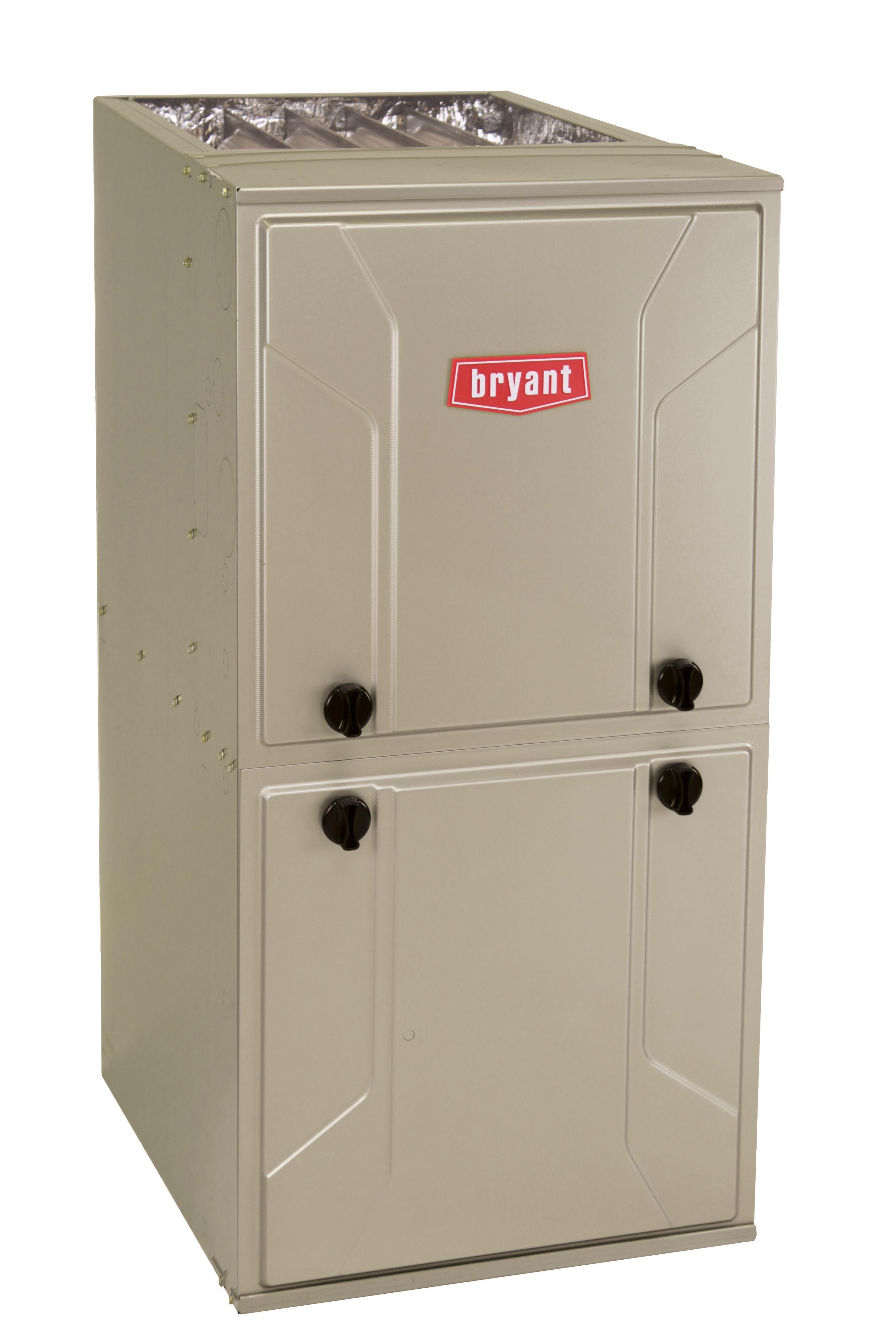 Heating Installation Mmt Furnace Amp Boiler 24 Hour