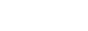 MMT Heating & Cooling