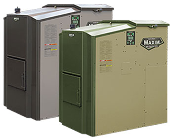 MMT-Heating-and-Cooling-Maxim-Outdoor-Wood-Pellet-Furnace-Maxim-M255-PE.jpg