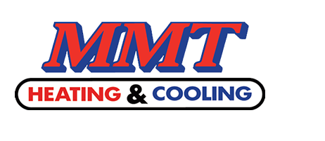 MMT Heating and Cooling